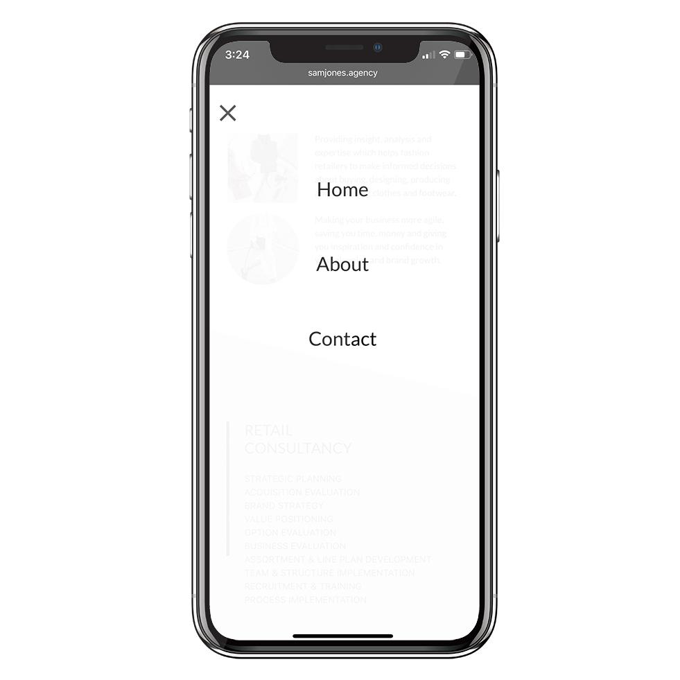 SamJones-mobile2
